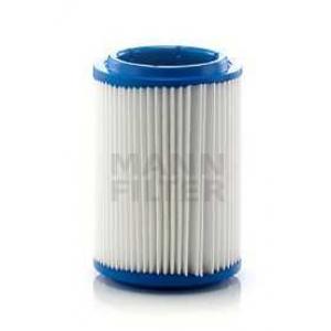c16006 mann Воздушный фильтр