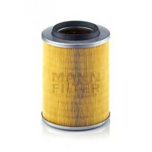 Воздушный фильтр c16127 mann - OPEL MONTEREY A (UBS_) вездеход закрытый 3.1 TD (UBS69_)
