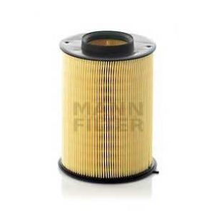 MANN-FILTER C16134/1