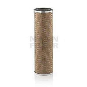 Фильтр добавочного воздуха c16167 mann - VOLVO FL 7  FL 7/230