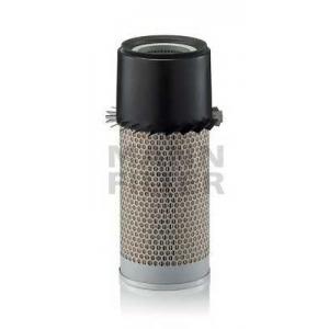 MANN-FILTER C16335 Воздушный фильтр