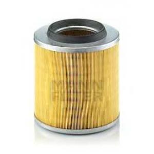 MANN-FILTER C1699 Воздушный фильтр