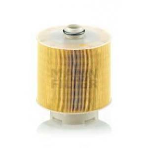 MANN C 17 137/1 X Фильтр воздушный