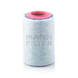 MANN C 17 237/1 Фильтр воздушный