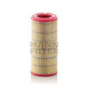 MANN C 17 337/2 Фильтр воздушный
