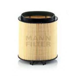MANN-FILTER C1869 Воздушный фильтр