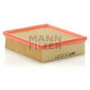 MANN C22120 Воздушный фильтр