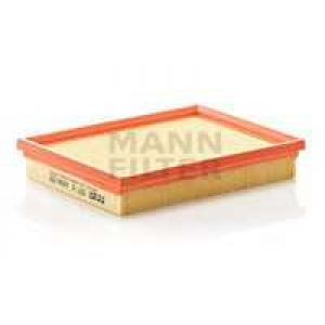 c2256 mann