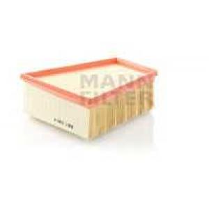 Воздушный фильтр c22954 mann - SKODA ROOMSTER (5J) вэн 1.9 TDI