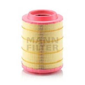MANN-FILTER C23513/1 Air filter