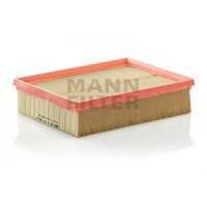 MANN C 24 128 Фильтр воздушный