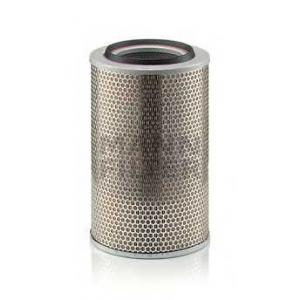 MANN-FILTER C24508 Воздушный фильтр