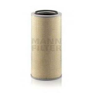 MANN-FILTER C246506 Воздушный фильтр