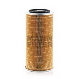 MANN-FILTER C246508