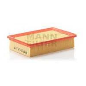 MANN C25100 Воздушный фильтр