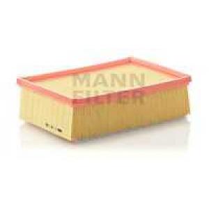 Воздушный фильтр c25136 mann - PEUGEOT 307 (3A/C) Наклонная задняя часть 2.0 HDi 135