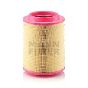 MANN C 25 660/2 Фильтр воздушный IVECO EuroCargo