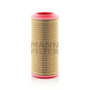 Воздушный фильтр c257103 mann -