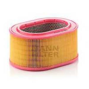 MANN-FILTER C2596 Air filter
