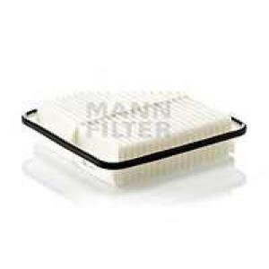 Воздушный фильтр c26003 mann - LEXUS ES (F1, F2) седан 300
