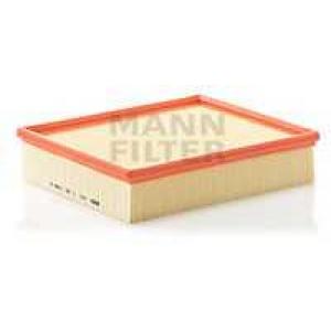 Воздушный фильтр c261682 mann - OPEL OMEGA A (16_, 17_, 19_) седан 3.0 (3000)