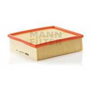 ��������� ������ c262061 mann - AUDI A6 (4B, C5) ����� 2.5 TDI