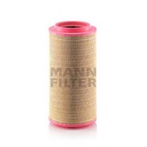MANN-FILTER C271340 Воздушный фильтр