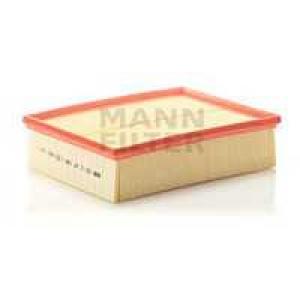 MANN C 27 192/1