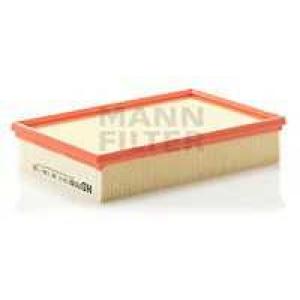 MANN-FILTER C28136/1