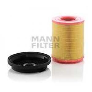 MANN C 29010 KIT C 291032/1 Фильтр воздушный MANN