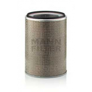 c291055 mann Воздушный фильтр