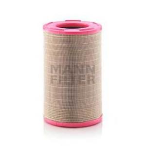c301353 mann