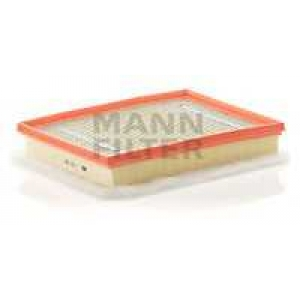 MANN C30138
