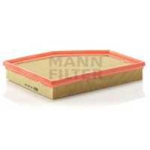 MANN-FILTER C30139