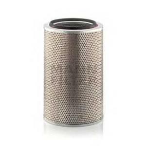 c301537 mann Воздушный фильтр