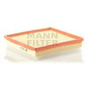 MANN C 30 163 Фильтр воздушный
