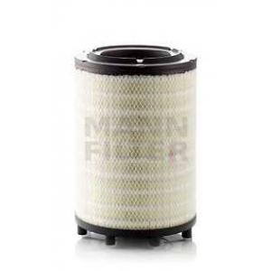 MANN C 31 014 Фильтр воздушный