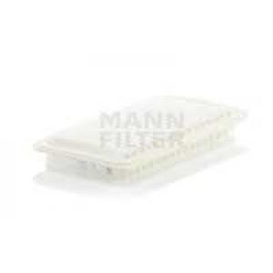 Фильтр воздушный c31023 mann -