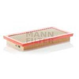 MANN-FILTER C3177