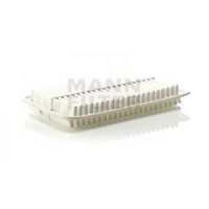 Воздушный фильтр c32003 mann - TOYOTA CAMRY (MCV3_, ACV3_, _XV3_) седан 2.4 VVT-i