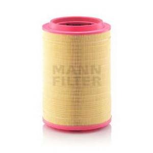MANN-FILTER C3214202 Воздушный фильтр