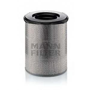 MANN-FILTER C321500 Air filter