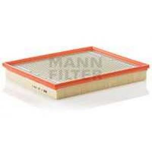 MANN-FILTER C32154/1