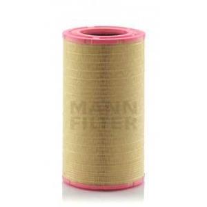 MANN C 32 1752/1 Фильтрующий элемент воздушного фильтра
