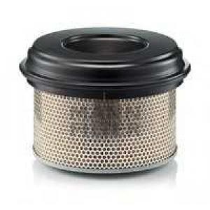 MANN-FILTER C33922 Air filter