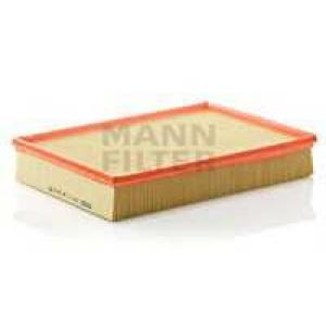 MANN C 34 200 Фильтр воздушный