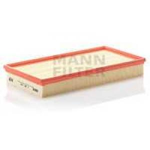 MANN C35148 Воздушный фильтр