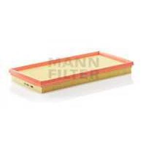 MANN C3594 Воздушный фильтр