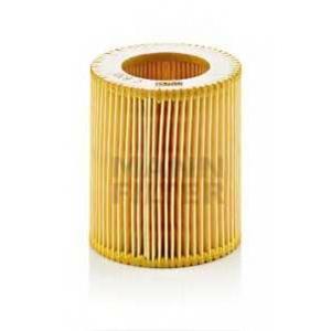 Воздушный фильтр c630 mann -