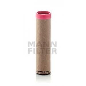 Фильтр добавочного воздуха cf11402 mann - FENDT Favorit  512 CA